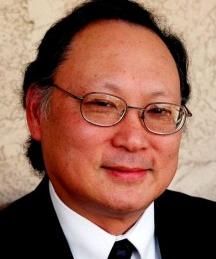 Tim Toyama