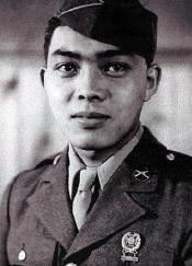 Dick Hamada