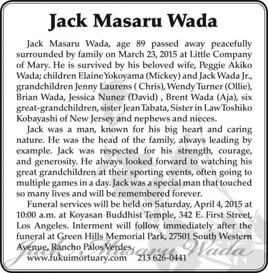 jack-masaru-wada