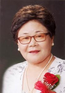 Kimiko Goya