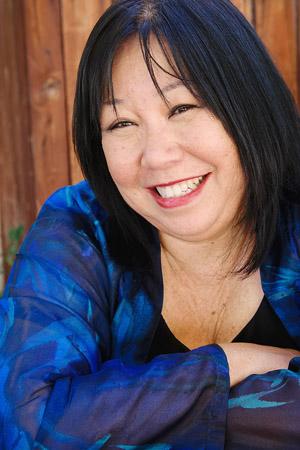 ナンシー・高山さん