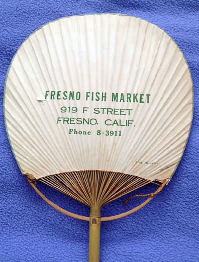 fresno fish2