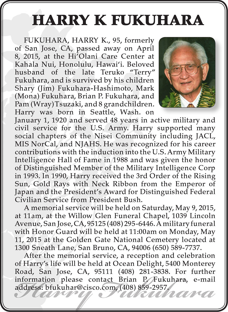 harry_fukuhara_obit_20150428rgb copy