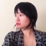 Yumi Sakugawa