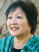 patricia takayama