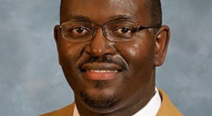 Clementa Pinckney, one of the shooting victims, was pastor of Emanuel AME and a South Carolina state senator.