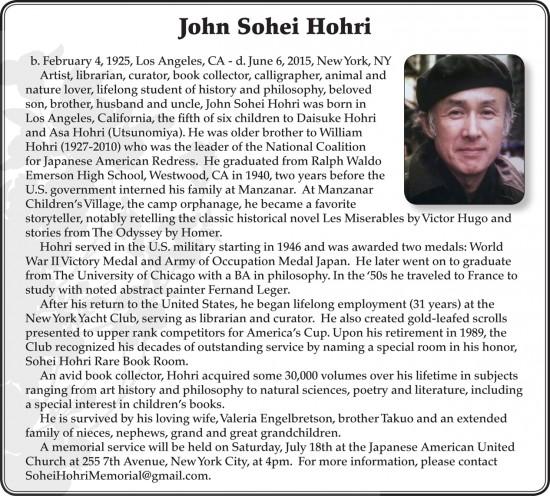 john-sohei-hohri