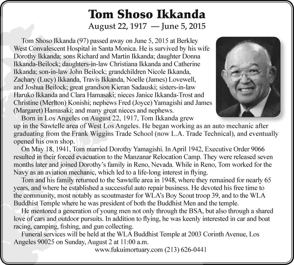 072315-revised-tom-shoso-ikkanda