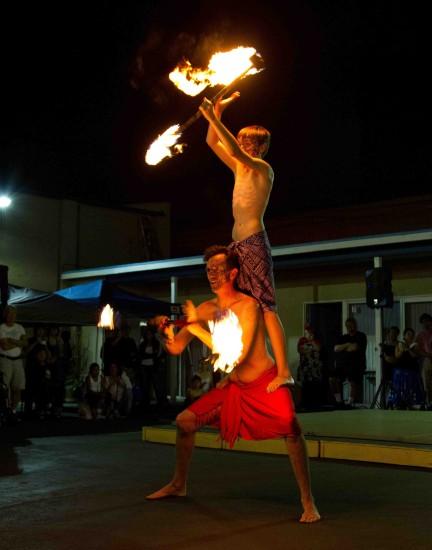 LBJCC_Festival_hawaiian