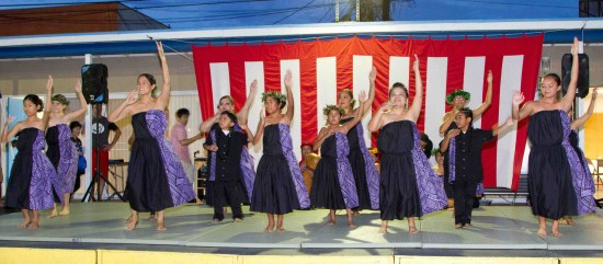 LBJCC_Festival_hawaiian1