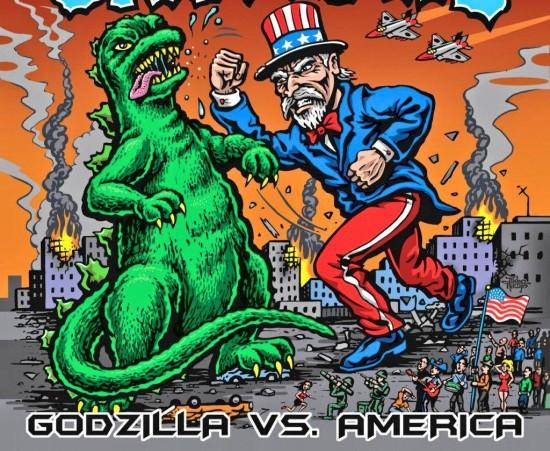 John Sasaki found this cartoon on Twitter.