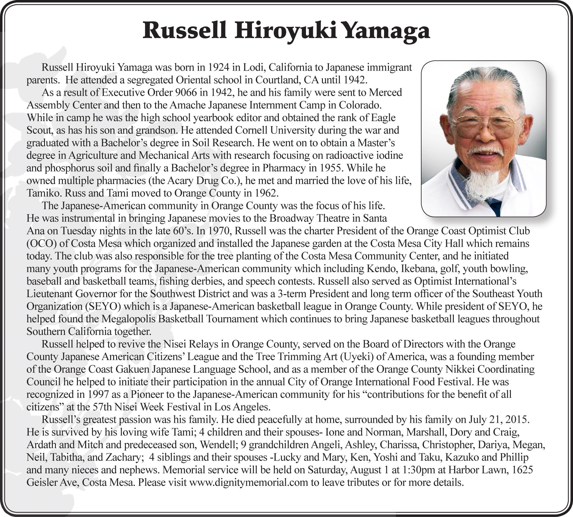 russell-hiroyuki-yamaga