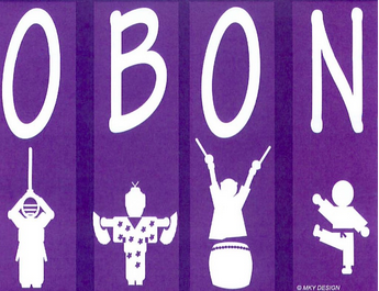 salinas obon graphic