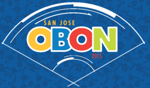 san jose obon graphic