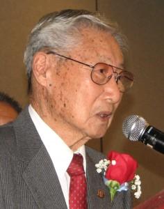tatsumi headshot