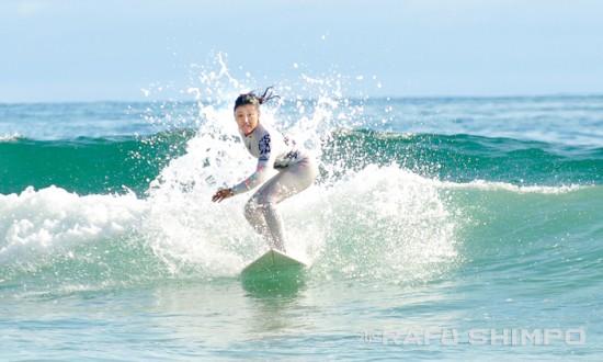 Kohrogi surf web