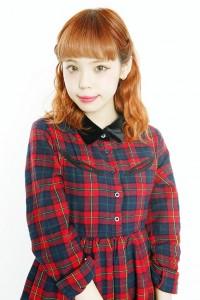 Ayumi Seto