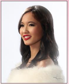 kelsey kwong