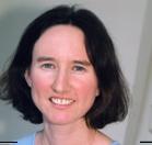 Kristine Dennhy