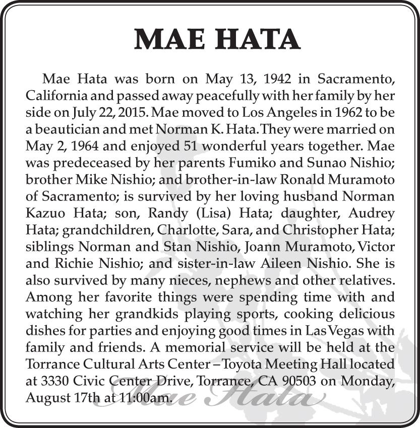 mae-hata