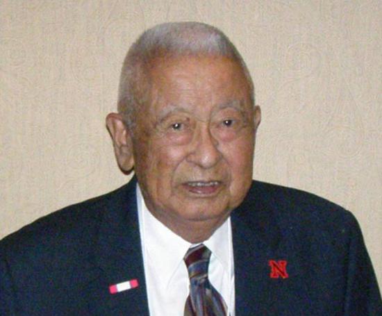 Ben Kuroki