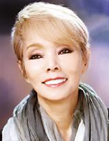 Naoko Ken