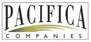 pacifica-companies-logo
