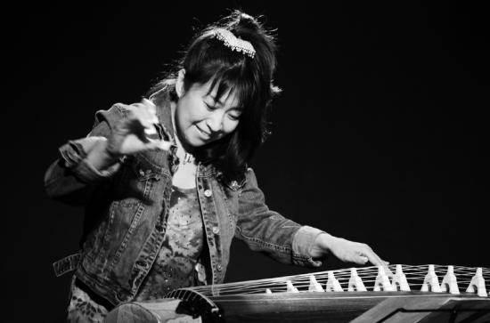 yukiko matsuyama3