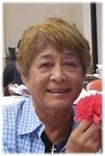 Chako Ryu