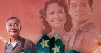 allegiance poster cropped