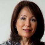 Jeanie Nishime
