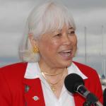 Karyl Matsumoto