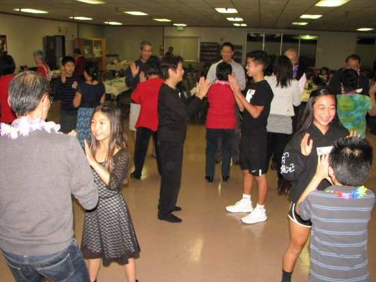 folk dance1