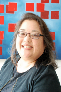 Lois Takahashi (UCLA)