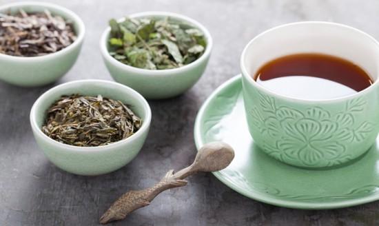 tea festival image