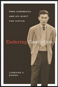 enduring conviction