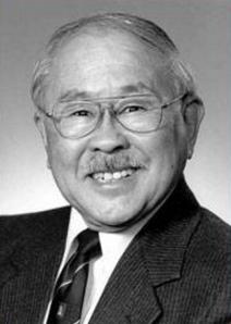 Fred Hoshiyama