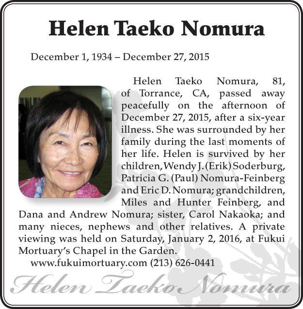 helen-taeko-nomura