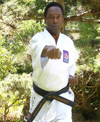 shihan-Edwards1