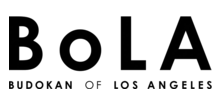 bola logo