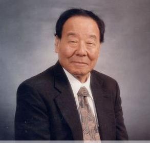 Jerry Enomoto