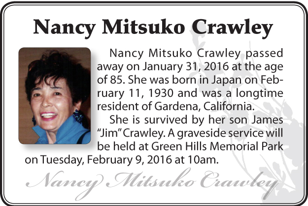 nancy-mitsuko-crawley