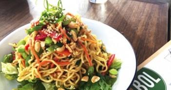 EdiBol-noodles-550x413 2