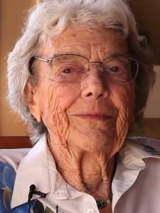 Janice LaMoree