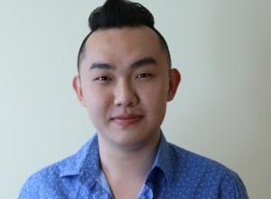 Robert Kuang