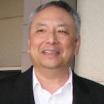 Soji Kashiwagi