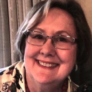 Suzanne La Faver