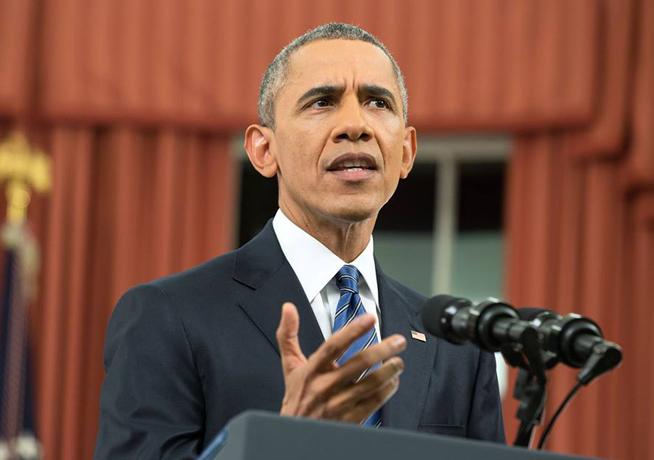 オバマ政権は12日、エボラ出血熱の対策費用として用意されていた未使用分およそ5億8900万ドルをジカ熱対策として転用すると発表した