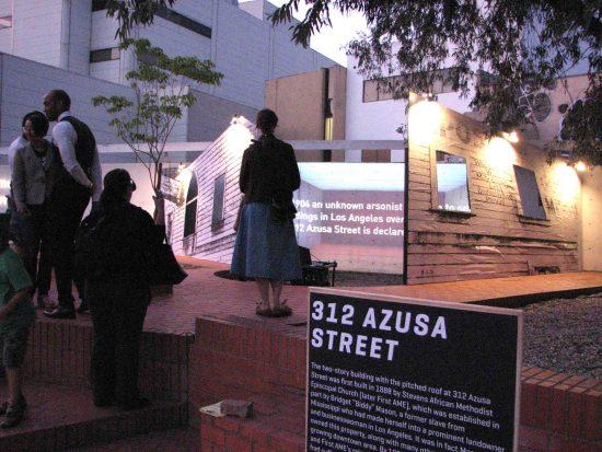 312 azusa street2