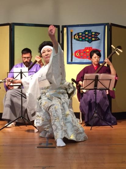 Kodomo No Hi 5.5.16 - 2